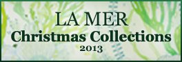 La Mer Christmas Collections